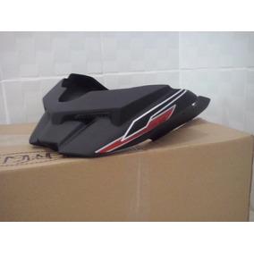 Bico De Pato Cb Twister 250 - Motos Design - 10% Off