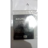 Bateria Azumi A50 Usada
