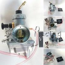 Carburador Original Novo Rd135 E Dt180 Mikuni 24mm Rd Dt 28