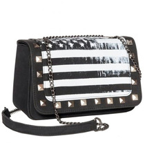 Cartera Abbey Dawn Rockstar Bag