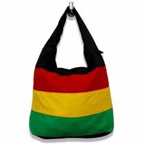 14 Bolsa Do Reggae Com Estampa Do Bob Marley Cores Do Reggae