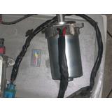 Motor Dosificador Cajetin Direccion Asistida Citroen C3