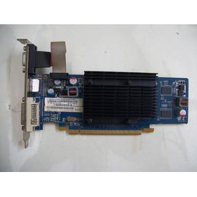 Targeta De Video Sapphire Radeon Hd-5450