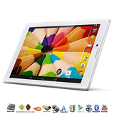 Indigi Ultra Slim 3g Smartphone Wifi Android 7in Tablet Pc D
