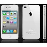 Apple Iphone 4 16gb Nuevo Caja Original Sellada Liberado