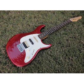 Guitarra Eléctrica Peavey Raptor Exp Plus