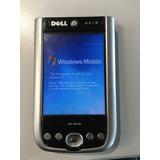 Pocket Pc Dell Axim X50v Refacciones