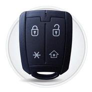 Alarmas para Automotores desde