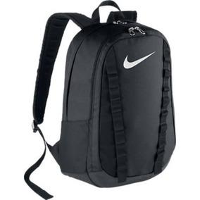 Mochila Nike Brasília 7 Medium Ba5076-007