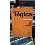 Introduccion A La Logica Problemario Corina Yoris #33