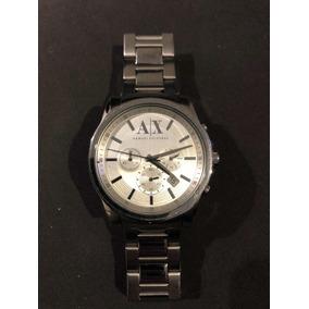 f678a8037ae Relógio Armani Exchange Ax 1093 Masculino Produto No Brasil ...