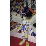 Digimon: Angemon , Patamon