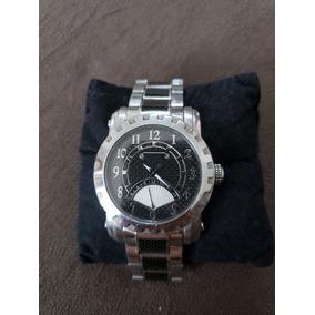 1f5d83470ab Relogio Marc Ecko E22521g2 Black Masculino - Relógios De Pulso no ...