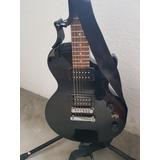 Guitarra Epiphone Les Paul Special Ii Le Con Amplificador