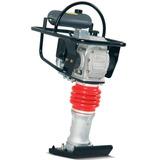 Compactador De Solo Ram 60 Menegotti Com Motor Gasolina Hond