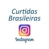 Oferta! Comprar Instagram 1.000 Curtidas Foto
