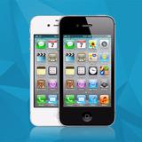 Iphone 4s , 16gb, Usado Con Garantía De Tienda¡¡¡