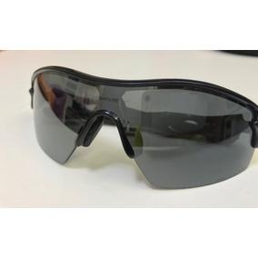Óculos Oakley Antix Polarized Preto Fosco De Sol Sao Paulo - Óculos ... 13b1af6f6e