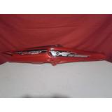Rabeta Shineray New Wave Vermelha Semi Nova Ld Cod 01
