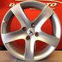 Llanta Original Peugeot 408 Rinjani Rod 17 ........oferta!!!
