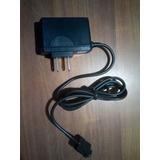 Cargador De Pared Utst-8010 Utstarcom