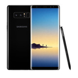 Samsung Galaxy Note 8 4g Lte Sellados Garantia Empresa