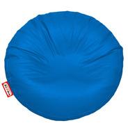 Sillon Puff Circular Grande Surf Soporta Hasta 115 Kg