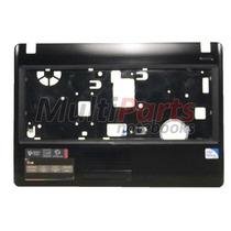 Carcaça Com Touchpad Lg Lgs43 / S425 / S460 Series