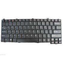 Teclado Lenovo 3000 N100 N200 V200 N500 C100 C200 G450 G530