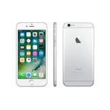 Iphone 6 Nuevo, Todos Los Colores, Libre Y Con Factura