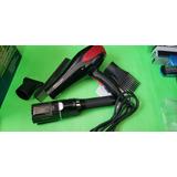 Maquina De Peluqueria Maxi - Secadores en Mercado Libre Colombia 596c3f3fd0