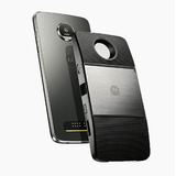 Motorola Moto Z2 Play Negro + Moto Mod Projector - Mobilehut