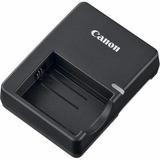 Cargador Para Canon Lc-e5 Lpe5 Eos Rebel T1i Xs Xsi 1000d X2