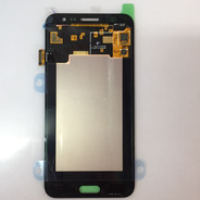 Display Lcd Tela Touch Samsung Galaxy J5 Original