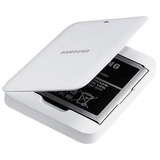 Dock Cargador Batería Extra Samsung Galaxy Note 3 Original.