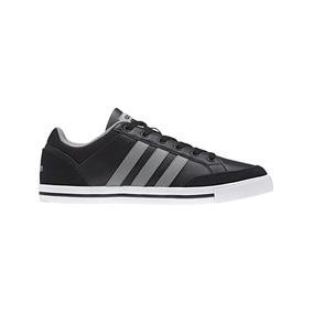 afeba3f93d3 reduced zapatilla de hombre adidas neo plomo negro daily 2.0 70443 3436f   clearance zapatillas adidas neo cacity 192d6 ba675