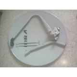Antena Para Señal Satelital