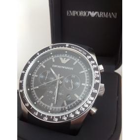 1cb1dd7e27d Relógio Emporio Armani em Santa Catarina no Mercado Livre Brasil