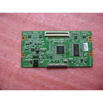 Placa Tecom Lcd Aoc D32w831 Semp Lc3245w 320ap03c2lv0.1