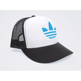 gorras adidas trucker