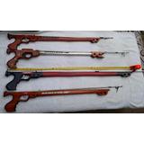 Pistolas De Arpon Para Pesca Profesional, Somos Fabricantes!