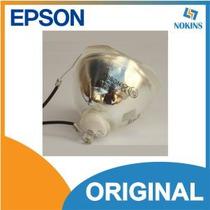 Lâmpada Projetor Epson Powerlite X24+ - Elplp78 / V13h010l78