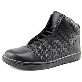 check out 9f2e1 7f213 Jordan Mens Shine Black black 689480-010 11.5 M Us