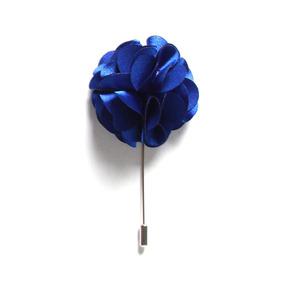 Fistol Azul - Lob - 1048297 - Azul