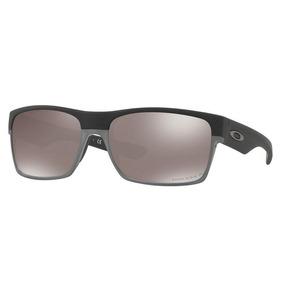 1c7d2a3b92e óculos De Sol - Óculos De Sol Oakley Two Face no Mercado Livre Brasil