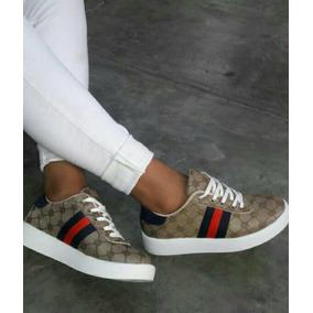 035f36e6c precios de zapatillas gucci mujer