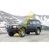 Manual De Taller - Reparacion Caja Automatica Toyota A442f *