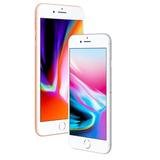 Iphone Apple 8 64gb 4g 4,7 Pol Envio Imediato Frete Grátis