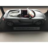 Auto Colección Escala 1:18 De Exhibidor/tienda Porsche Gt
