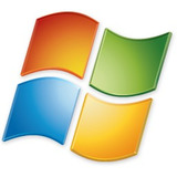 Windows 7/8/10 Full Boteables Y Actualizables !